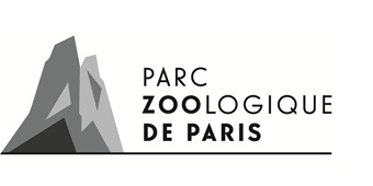 parc-zoologique-de-paris